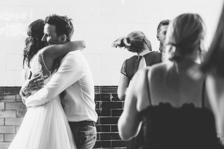 Plas Dinam Wedding Photography-321