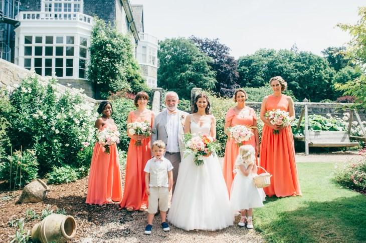 Plas Dinam Wedding Photography-44