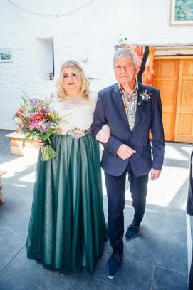 Coed Hills Rural Artspace wedding-19