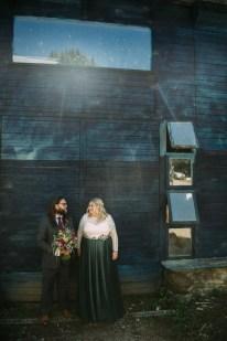 Coed Hills Rural Artspace wedding-22