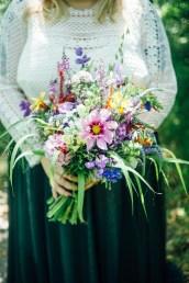 Coed Hills Rural Artspace wedding-27