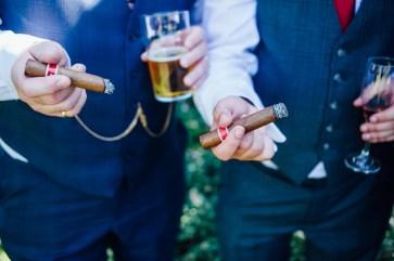 Coed Hills Rural Artspace wedding-44