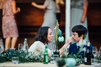 plas dinam wedding photos-104