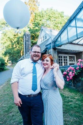 plas dinam wedding photos-106