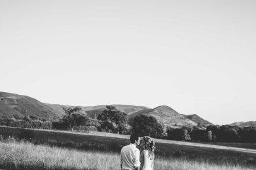 plas dinam wedding photos-113