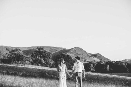 plas dinam wedding photos-117