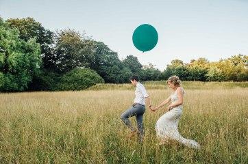 plas dinam wedding photos-125
