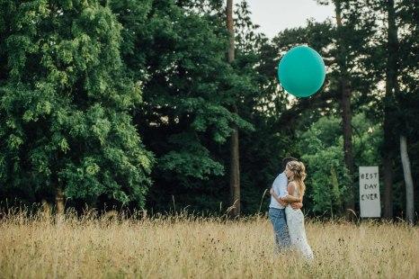 plas dinam wedding photos-128