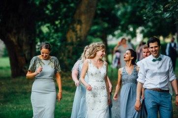 plas dinam wedding photos-133