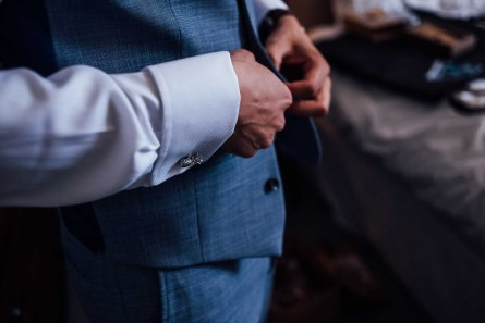 plas dinam wedding photos-20