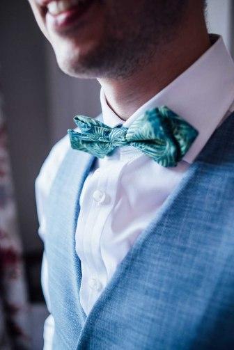 plas dinam wedding photos-22