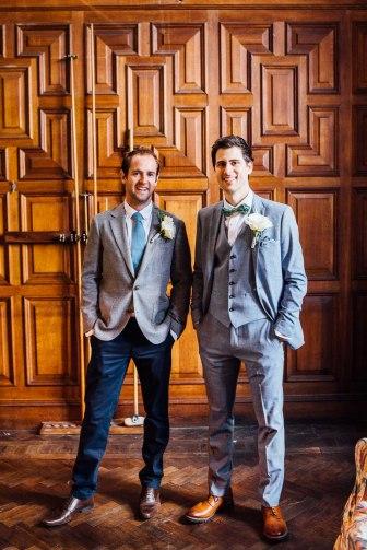 plas dinam wedding photos-33