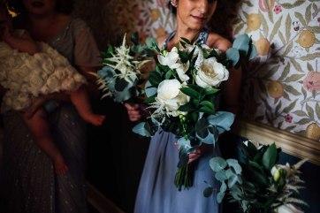 plas dinam wedding photos-47