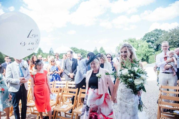 plas dinam wedding photos-48