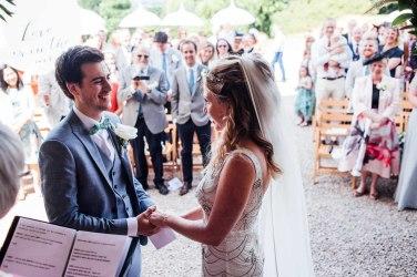 plas dinam wedding photos-50