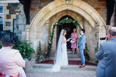 plas dinam wedding photos-53