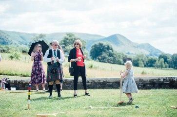 plas dinam wedding photos-60