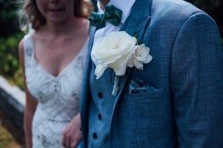 plas dinam wedding photos-72