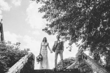 plas dinam wedding photos-74