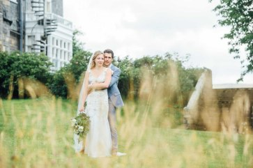 plas dinam wedding photos-80