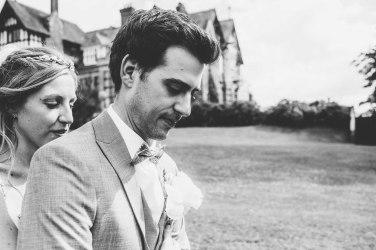 plas dinam wedding photos-82