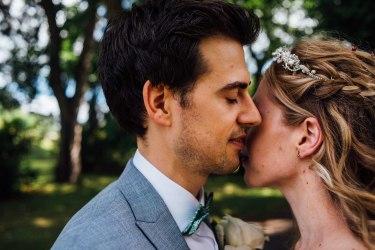 plas dinam wedding photos-85