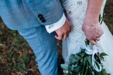 plas dinam wedding photos-86