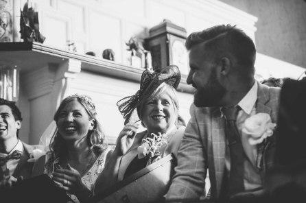 plas dinam wedding photos-90