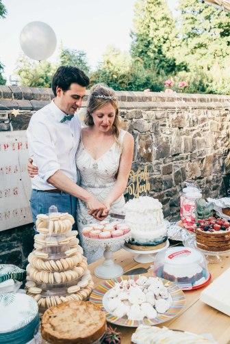 plas dinam wedding photos-98