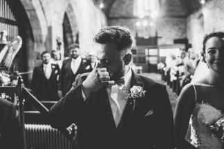 cardiff wedding photographer-17