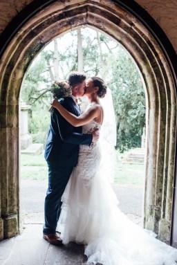 cardiff wedding photographer-23