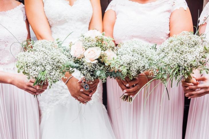 cardiff wedding photographer-25