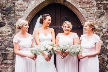 cardiff wedding photographer-26