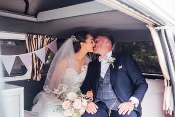 cardiff wedding photographer-37