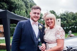 cardiff wedding photographer-39