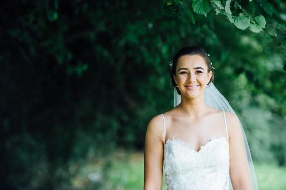 cardiff wedding photographer-47