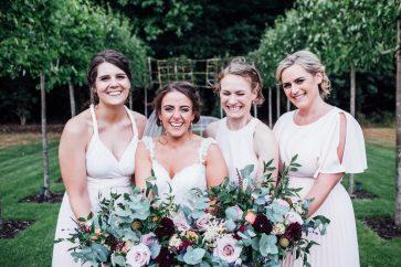 Cripps barn wedding-110