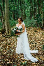 Cripps barn wedding-127