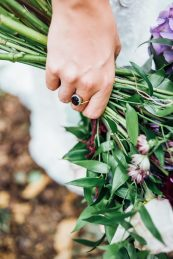 Cripps barn wedding-128