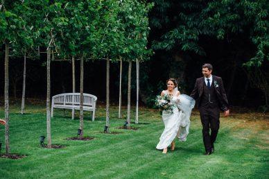 Cripps barn wedding-129