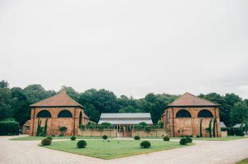 Cripps barn wedding-136