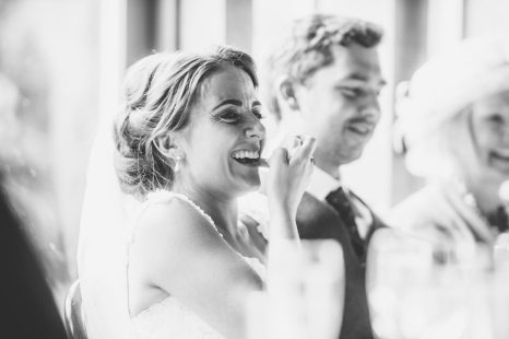 Cripps barn wedding-149