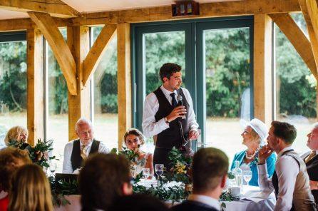 Cripps barn wedding-153