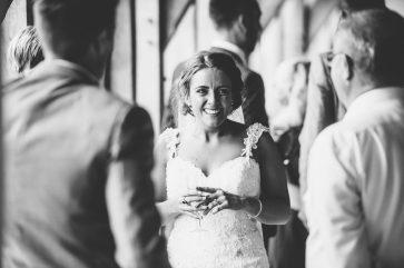 Cripps barn wedding-165