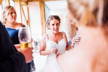 Cripps barn wedding-169