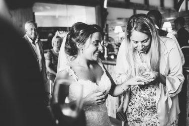 Cripps barn wedding-170
