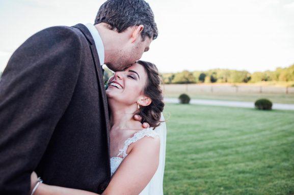 Cripps barn wedding-189