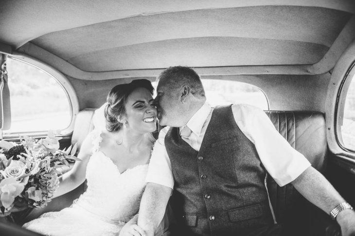 Cripps barn wedding-37