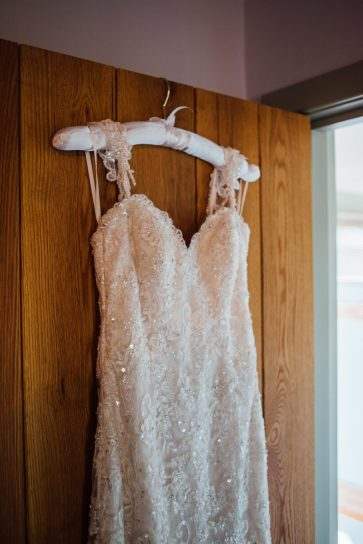 Cripps barn wedding-4