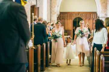 Cripps barn wedding-46
